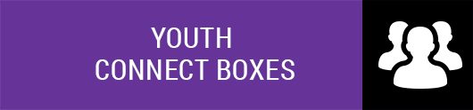youth connect boxes
