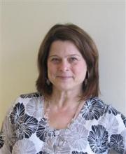 Valerie Jester